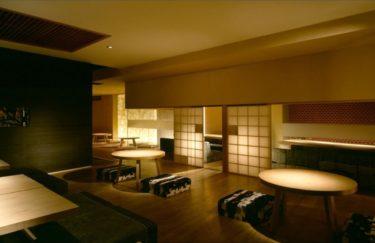 新宿の学生でもいける価格帯のデートに使える店をまとめてみた