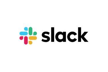 Slackをみんな使ってくれないのでおすすめポイントを紹介します