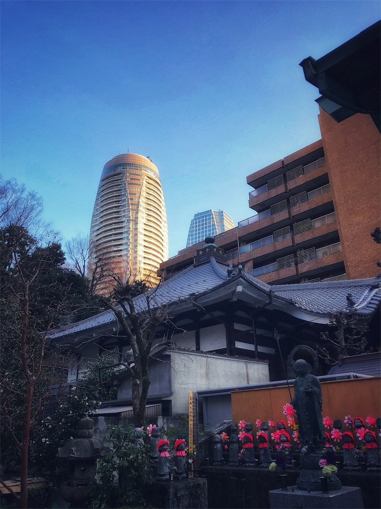 f:id:Nakajima_IT_blog:20180310190813j:image