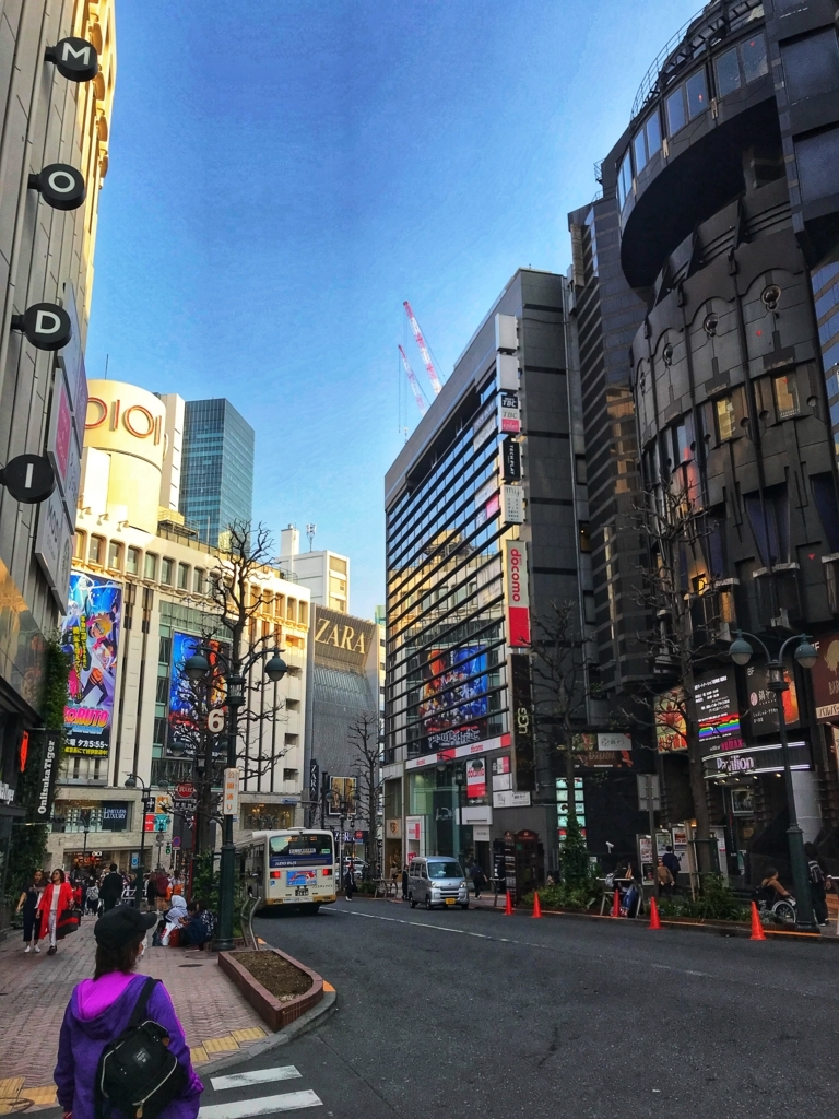 f:id:Nakajima_IT_blog:20180405085224j:plain