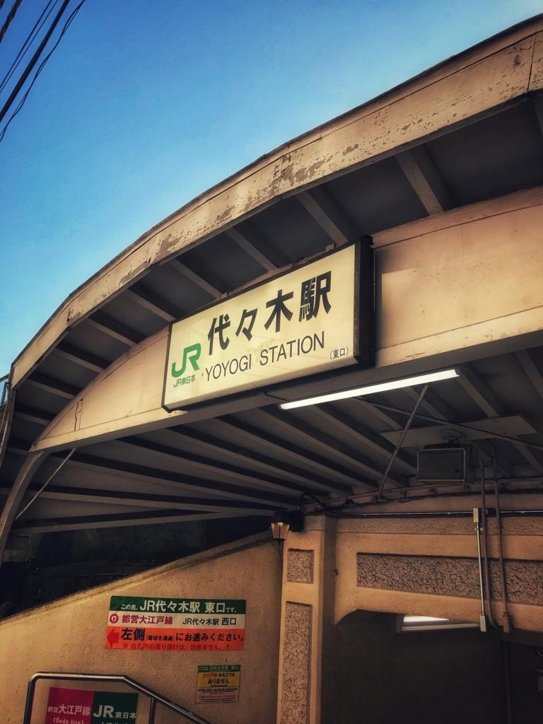 f:id:Nakajima_IT_blog:20180501164335j:plain