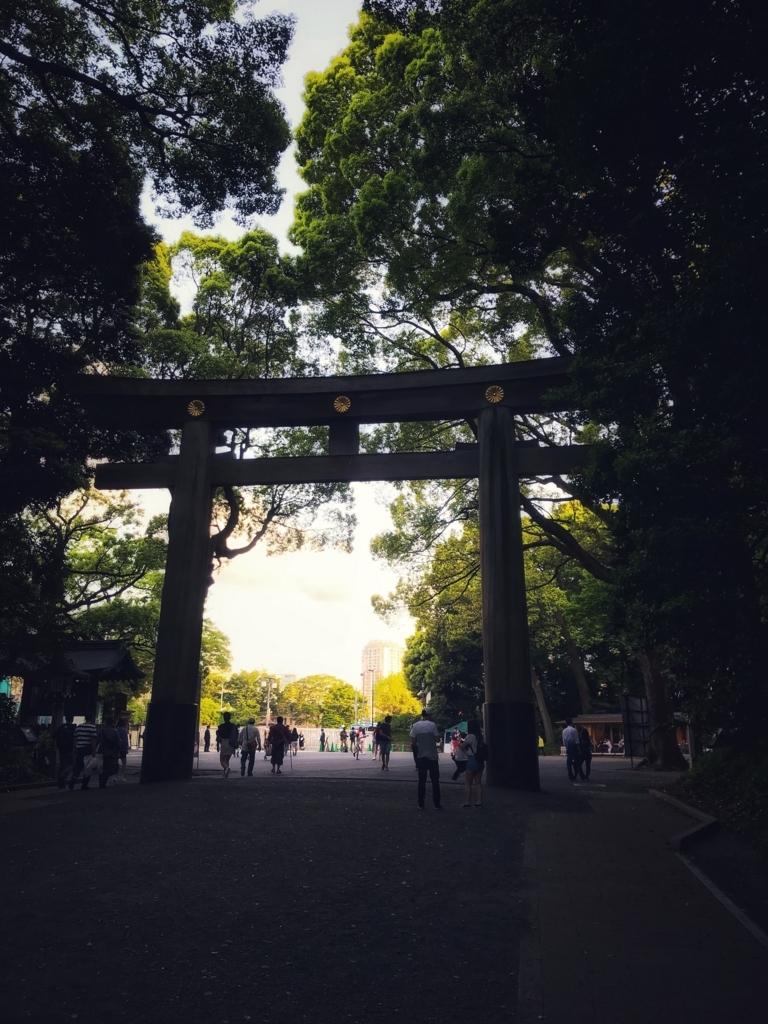 f:id:Nakajima_IT_blog:20180501170645j:plain