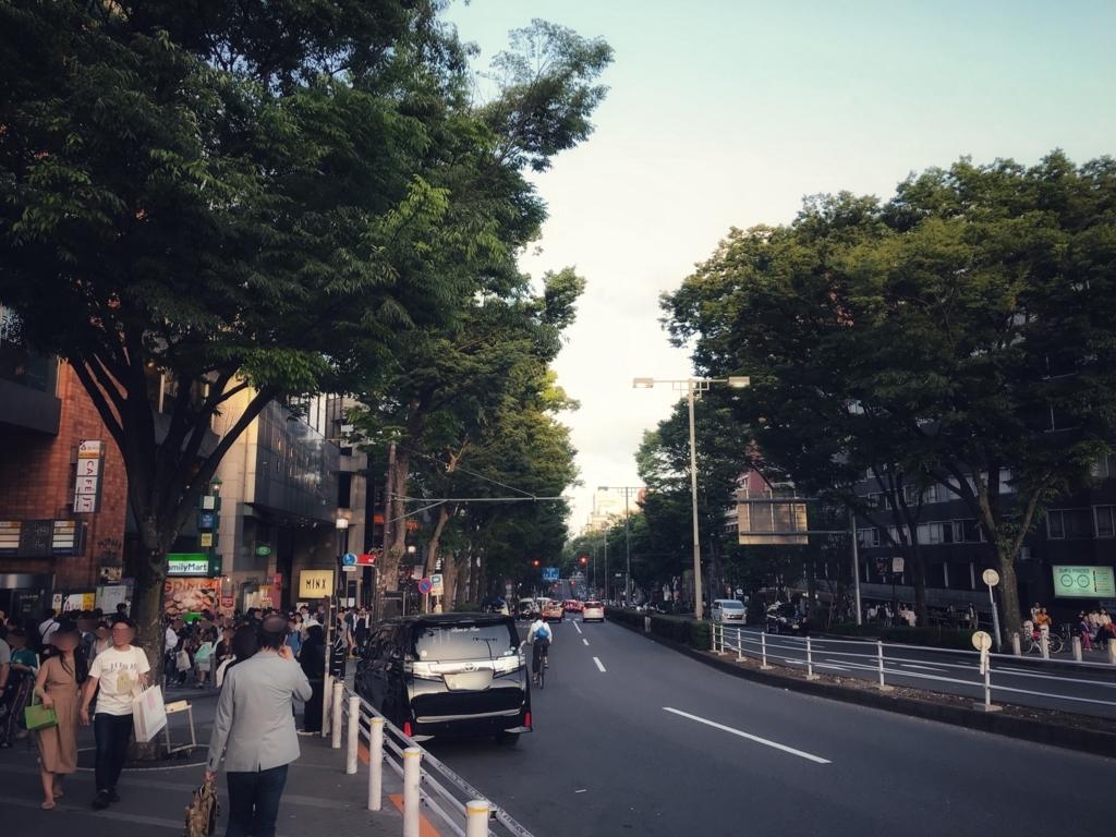 f:id:Nakajima_IT_blog:20180501173510j:plain