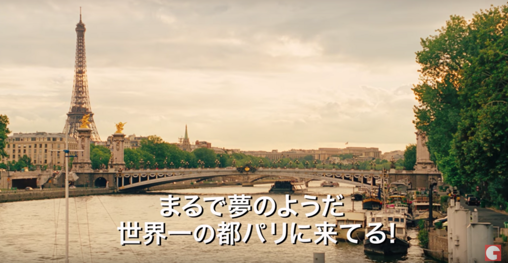 f:id:Nakajima_IT_blog:20180603141228p:plain