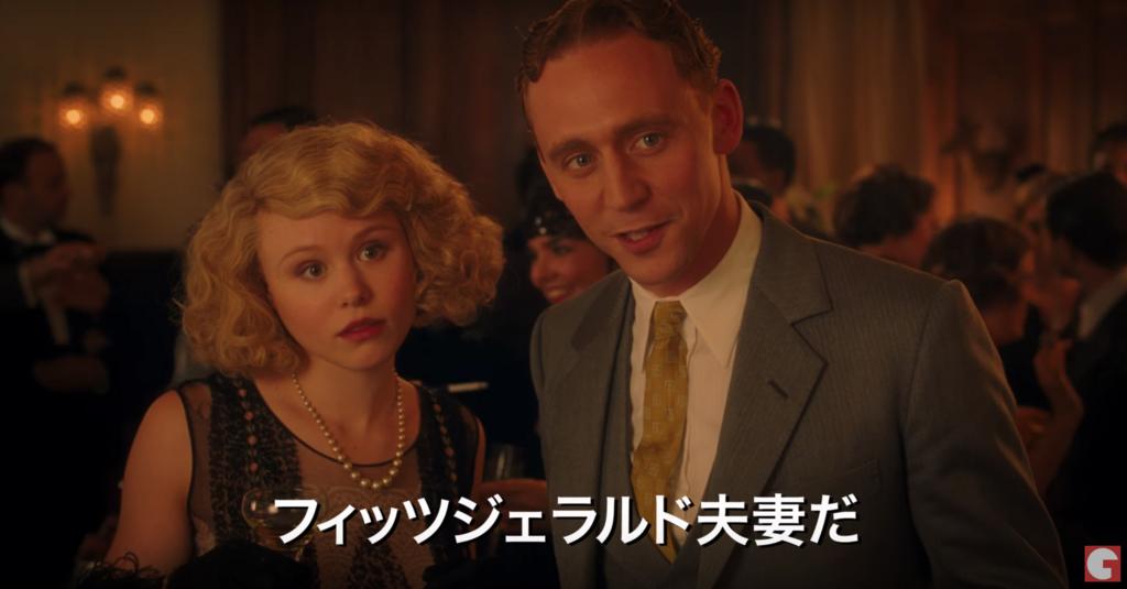 f:id:Nakajima_IT_blog:20180603144050p:plain