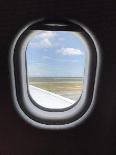 マレーシア一人旅を終えて。