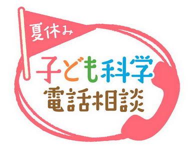 f:id:Nakajima_IT_blog:20180731120711p:plain