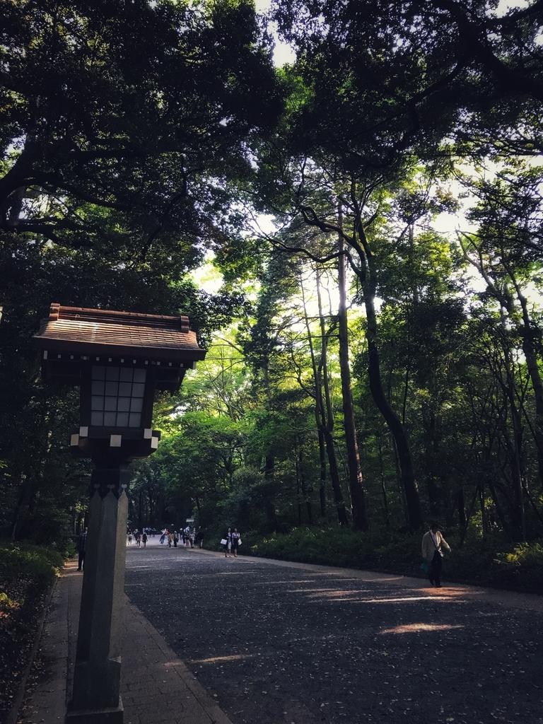 f:id:Nakajima_IT_blog:20180828214210j:plain