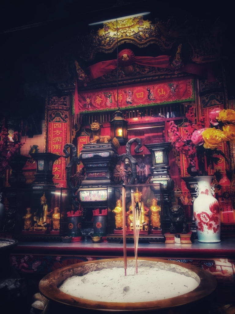 f:id:Nakajima_IT_blog:20180828214408j:plain