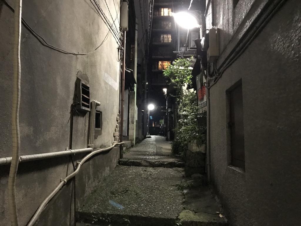 f:id:Nakajima_IT_blog:20180913162133j:plain