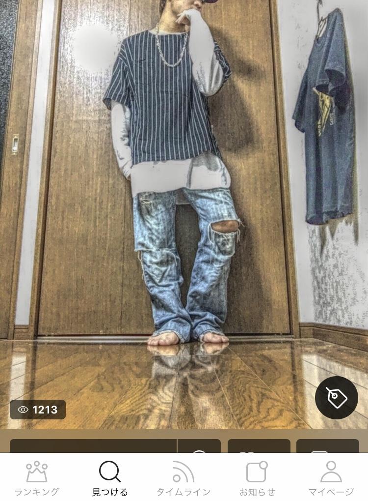 f:id:Nakajima_IT_blog:20181008211300j:plain