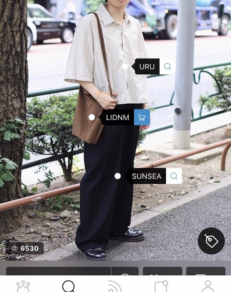 f:id:Nakajima_IT_blog:20181008211426j:plain