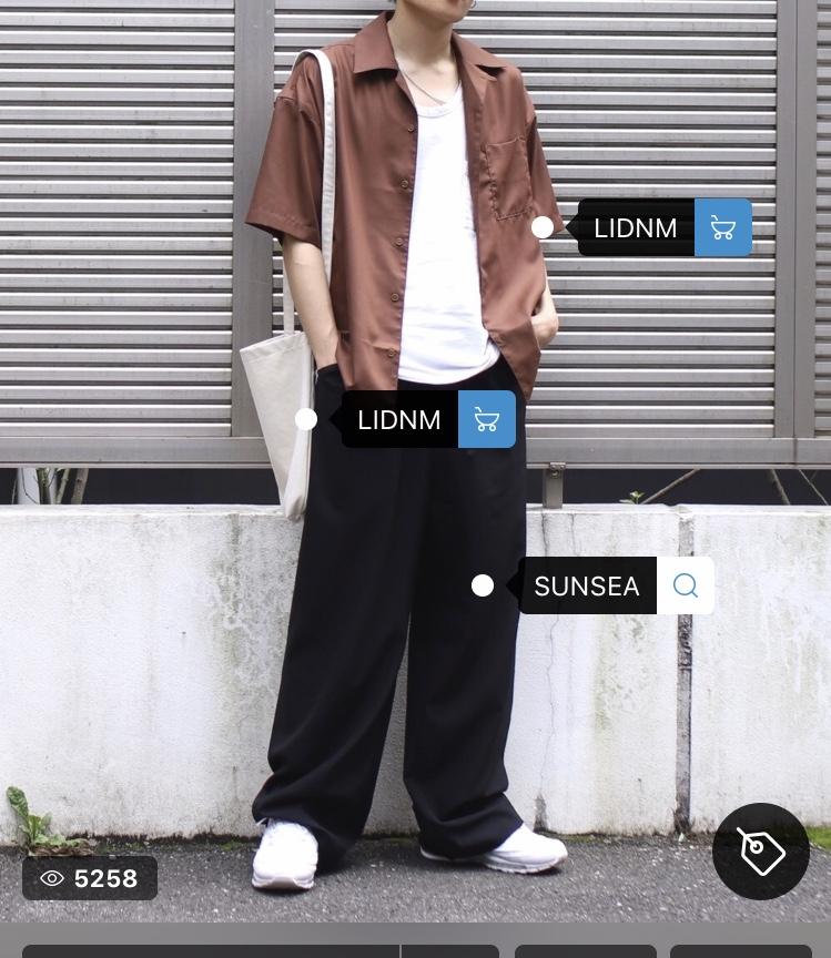 f:id:Nakajima_IT_blog:20181008211442j:plain