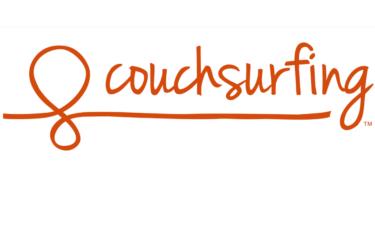 カウチサーフィン-Couchsurfing-を使って無料で世界を飛び回ろう