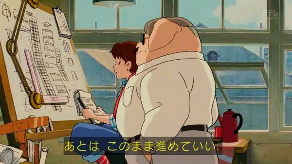 f:id:Nakajima_IT_blog:20181102165046j:plain