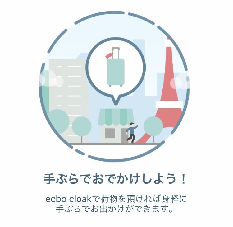 f:id:Nakajima_IT_blog:20190118144552j:plain