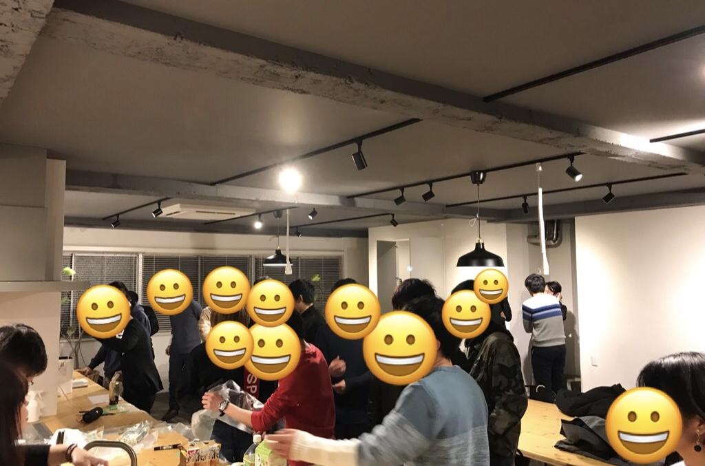f:id:Nakajima_IT_blog:20190129175253j:plain