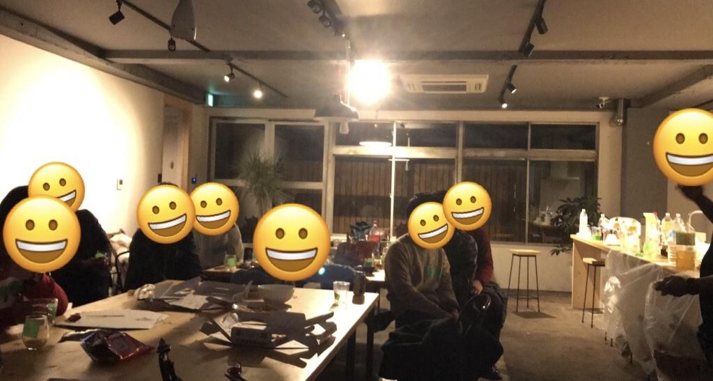 f:id:Nakajima_IT_blog:20190129175306j:plain