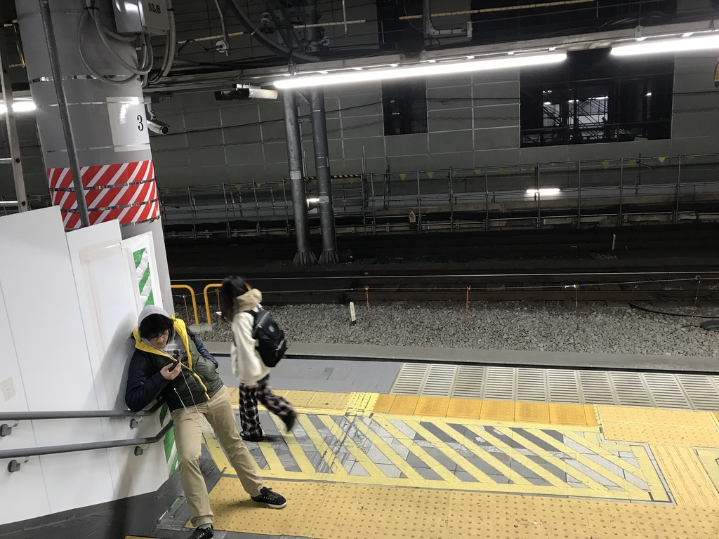 f:id:Nakajima_IT_blog:20190203174159j:plain