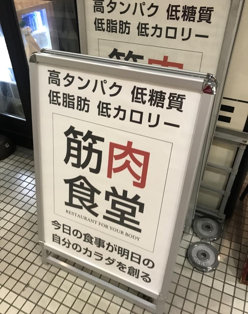 f:id:Nakajima_IT_blog:20190213105722j:plain
