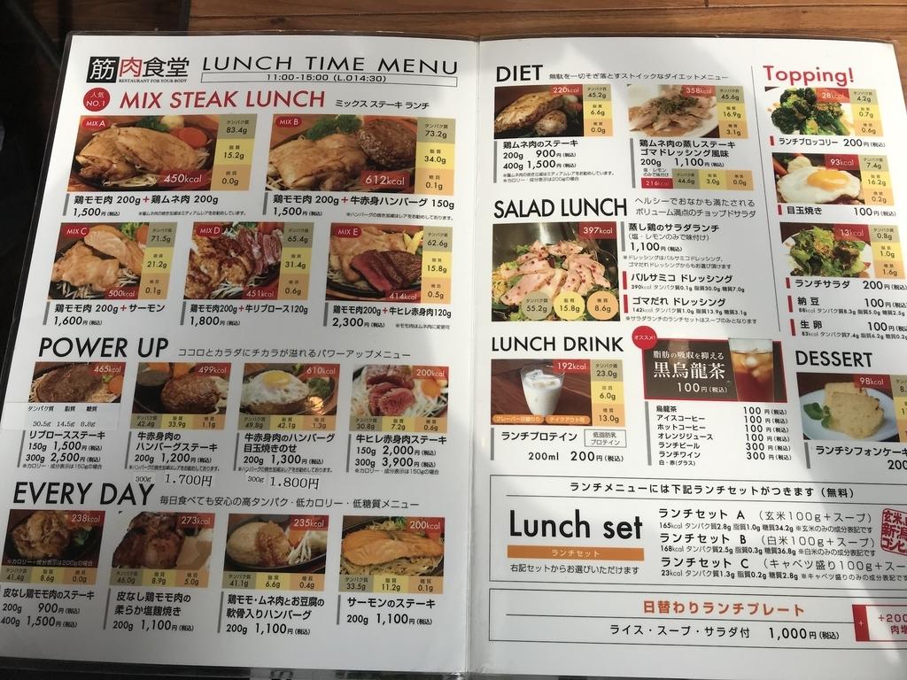 f:id:Nakajima_IT_blog:20190213105754j:plain
