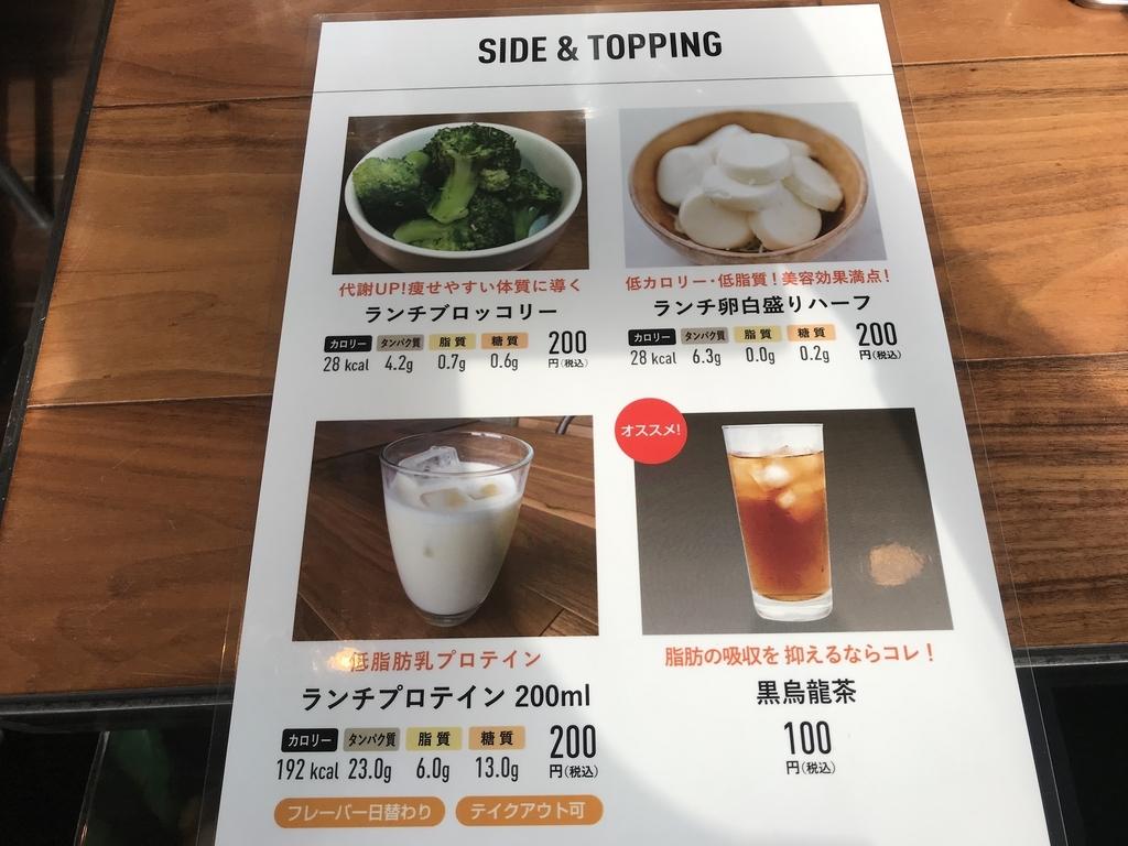 f:id:Nakajima_IT_blog:20190213105809j:plain
