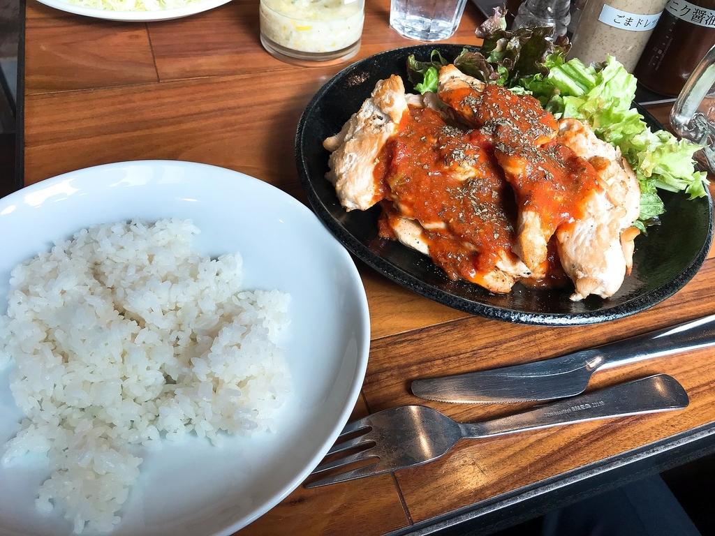 f:id:Nakajima_IT_blog:20190213105950j:plain