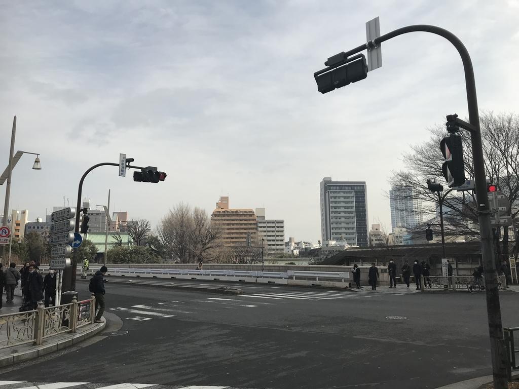 f:id:Nakajima_IT_blog:20190225140910j:plain