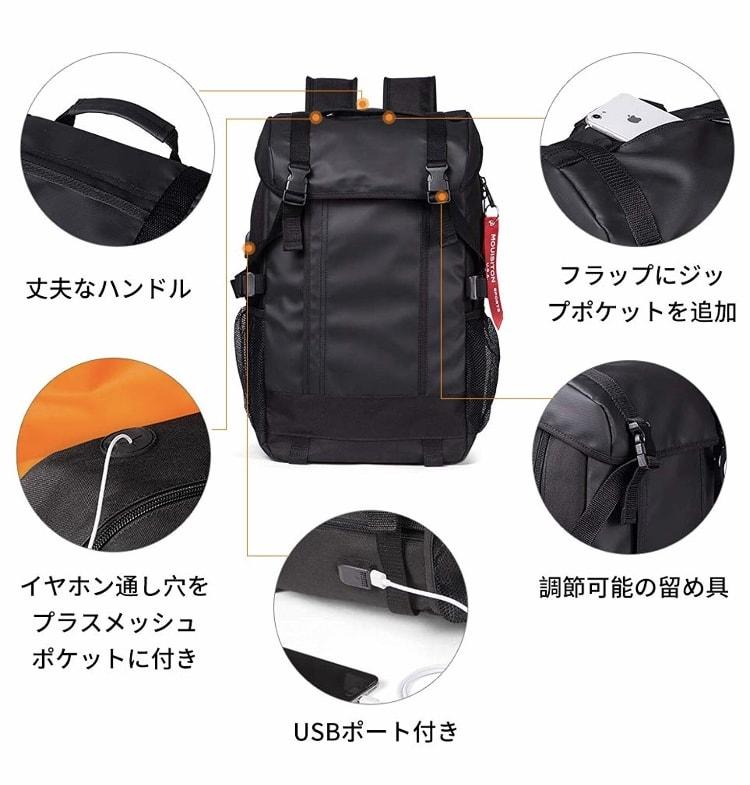 f:id:Nakajima_IT_blog:20190321150844j:plain