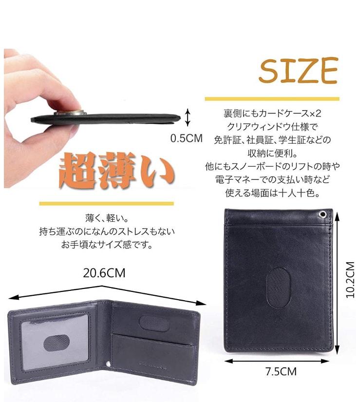 f:id:Nakajima_IT_blog:20190323195139j:plain