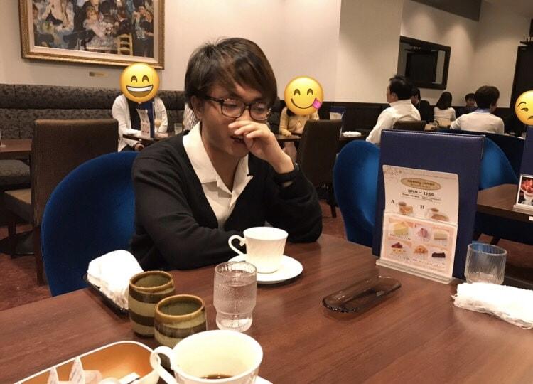 f:id:Nakajima_IT_blog:20190417171818j:plain