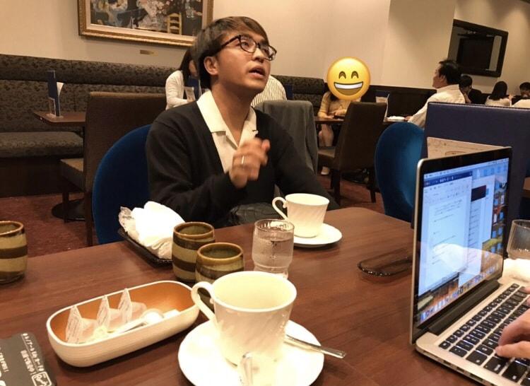 f:id:Nakajima_IT_blog:20190417172003j:plain