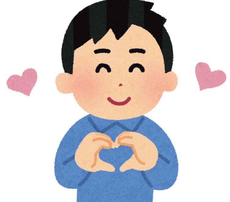 f:id:Nakajima_IT_blog:20190418202103j:plain