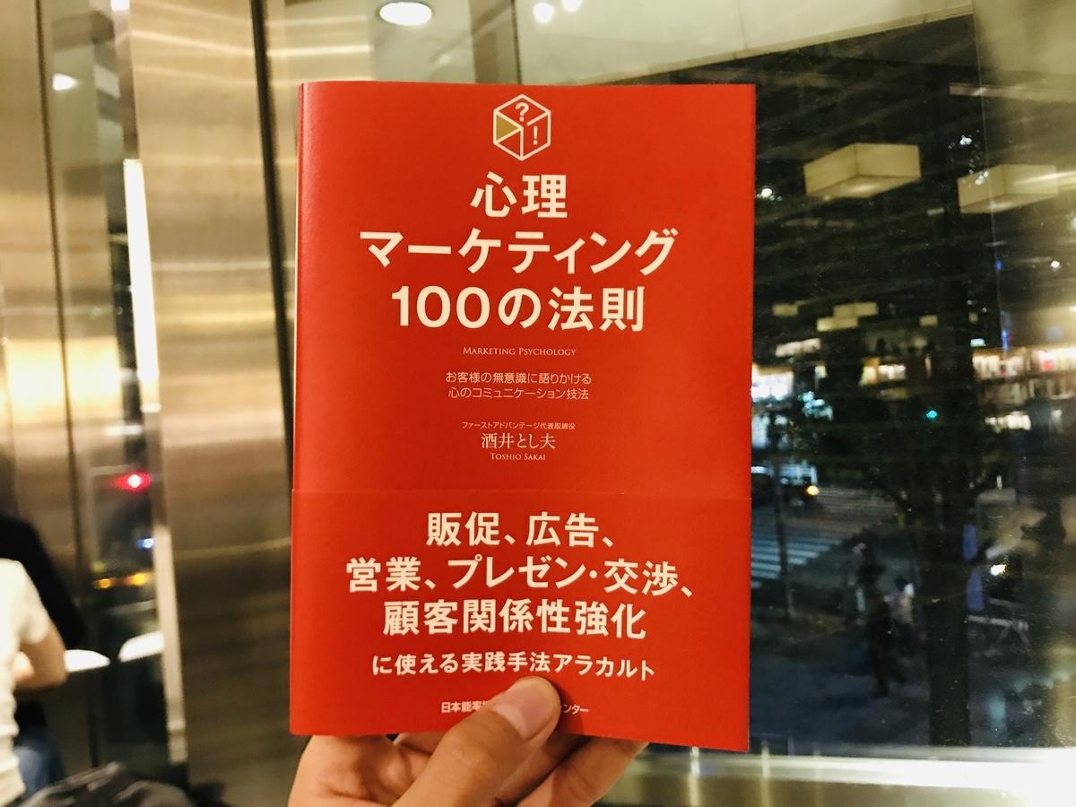 f:id:Nakajima_IT_blog:20190605202952j:plain