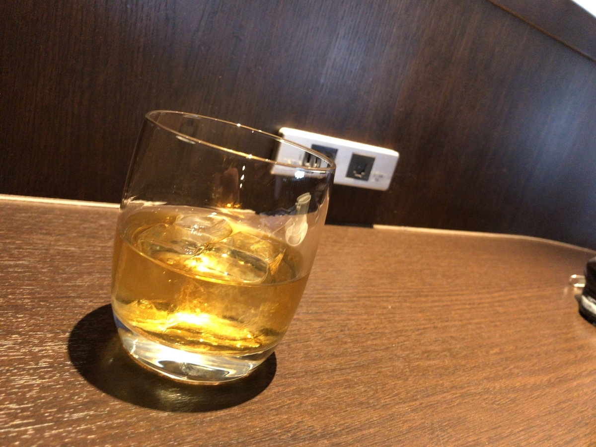 f:id:Nakajima_IT_blog:20190620183327j:plain