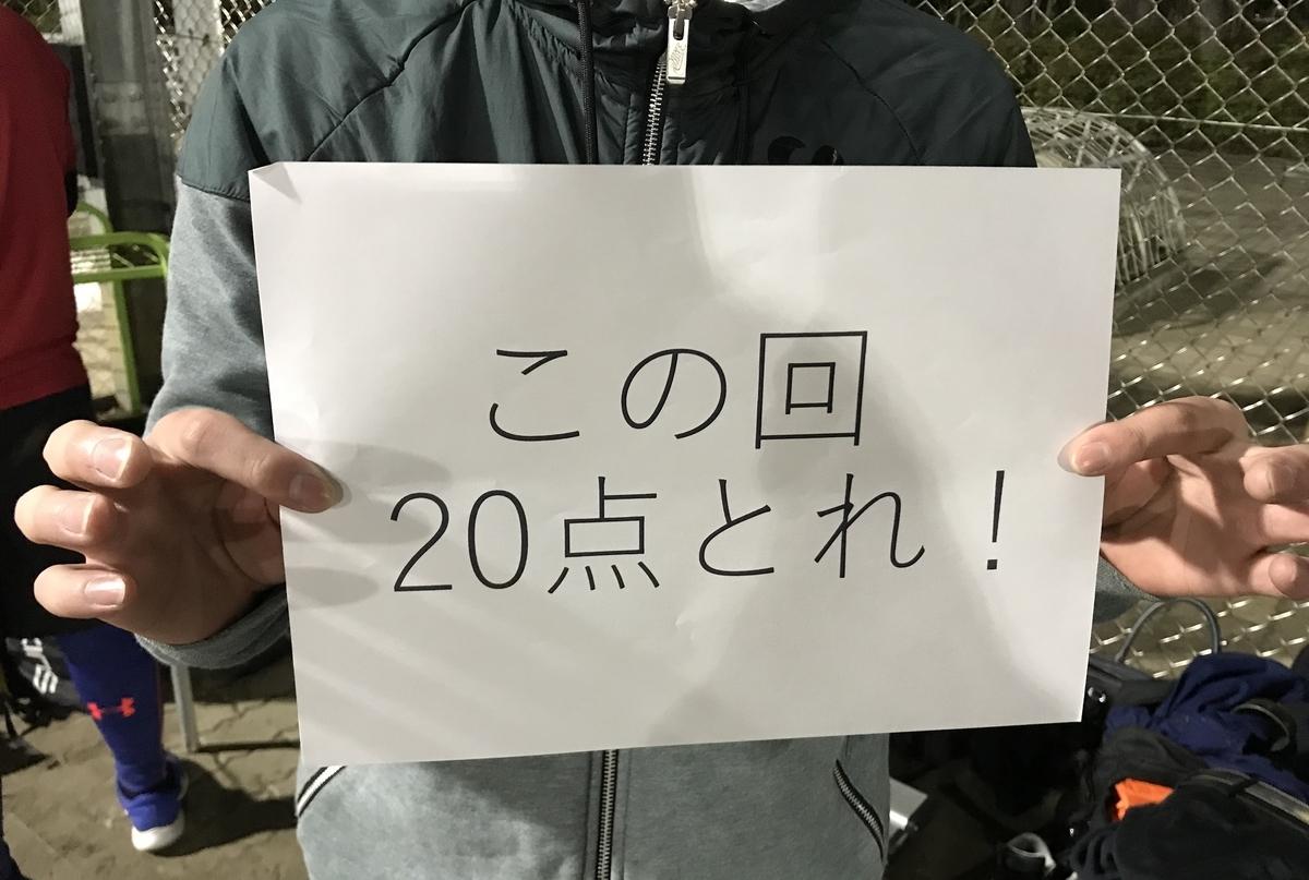 f:id:Nakajima_IT_blog:20190707113655j:plain