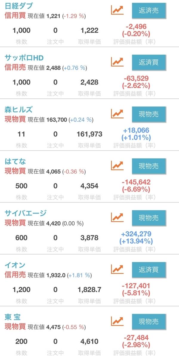 f:id:Nakajima_IT_blog:20190821102410j:plain