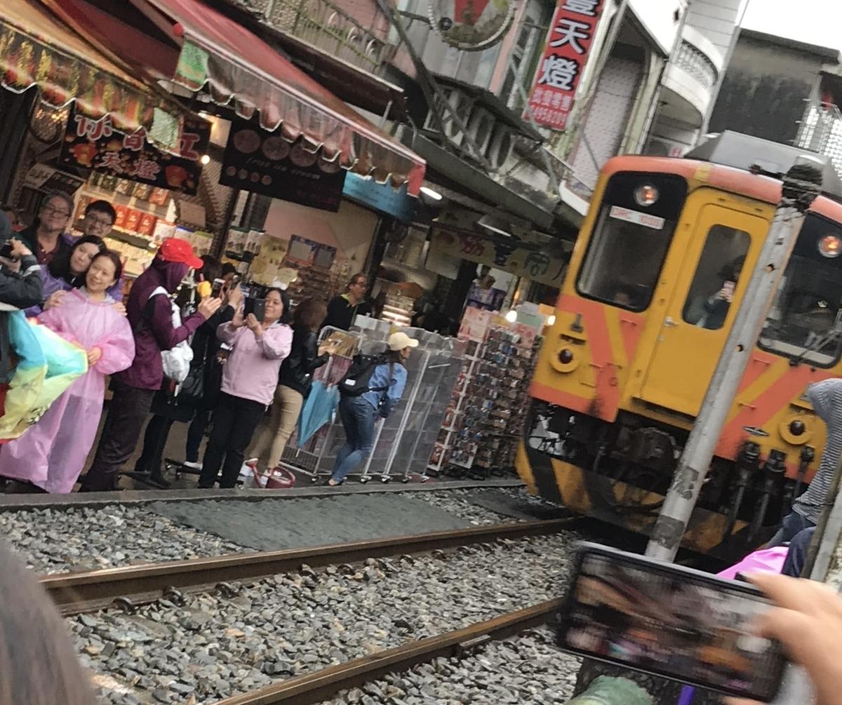 f:id:Nakajima_IT_blog:20190828231752j:plain