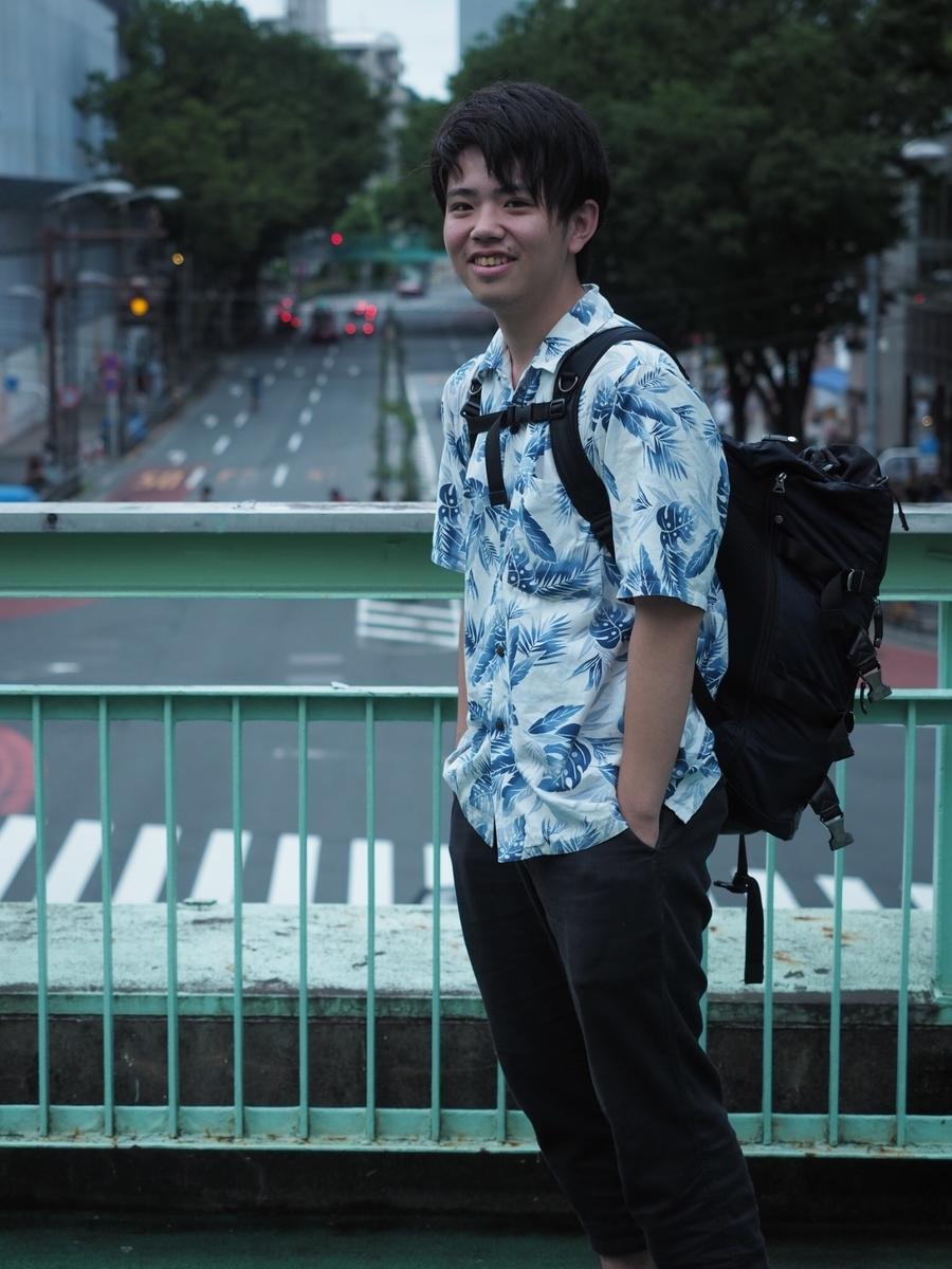 篠塚 康介 ブログ